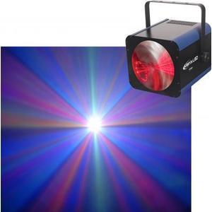 JB Systems - Matrix LED