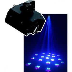 EUROLITE LED GF-10 Strahleneffekt