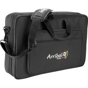 Accu-Case AS-190 Soft Bag