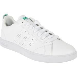 ADIDAS Sneakers Advantage Clean Freizeitschuhe Herren, Größe: 43