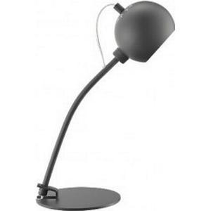 Frandsen Ball Tischlampe