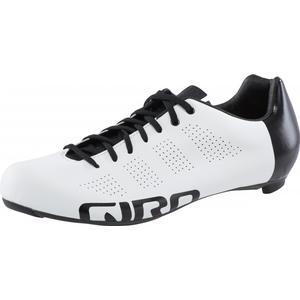 Giro Empire ACC Racerskor vit 45,5 Racerskor