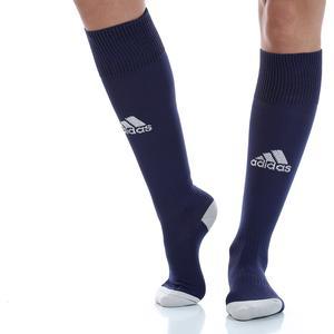Adidas AC Milan Socks Dark Blue 16