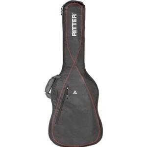 Ritter RGP2 Bass BRD
