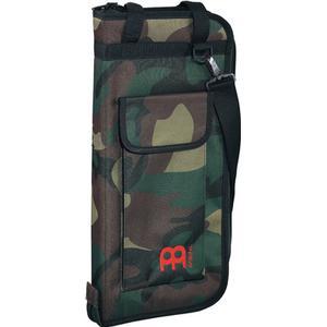 Meinl MSB-1-C1 Designer Stick Bag