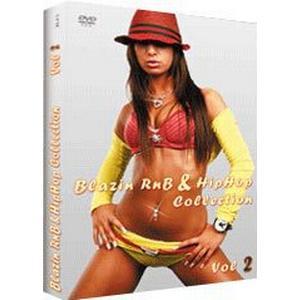 Best Service Blazin RnB & HipHop Vol.2