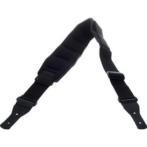 Marleaux Bass Comfort Strap S