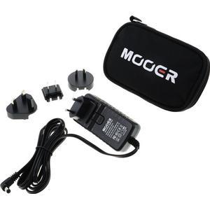 Mooer Multi-Plug Power Adapter