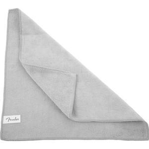 Fender Factory Shop Cloth