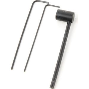 PRS Wrench Kit PS-ACC-4216