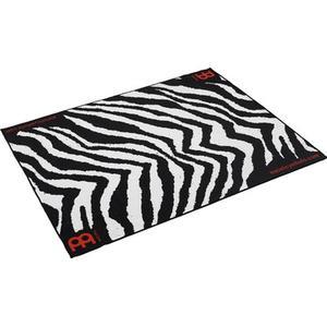 Meinl MDR-ZB Zebra Drum Rug