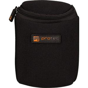 Protec Multiple Mouthpiece Pouch Trp.
