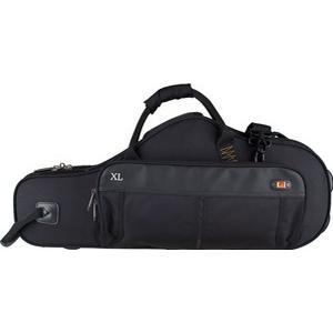 Protec PB-304 CT XL Alto Sax Case
