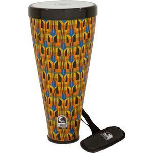 Toca TFLEX-JRK Flex Drum