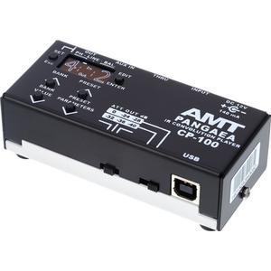 AMT Pangaea CP-100