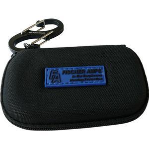 Fischer Amps FA- Travel Bag