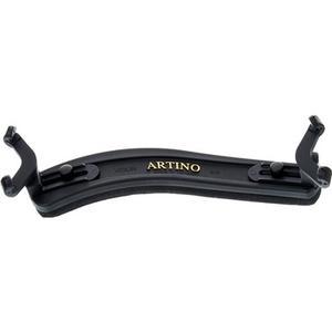 Artino SR-44 Comfort Shoulder Rest VN