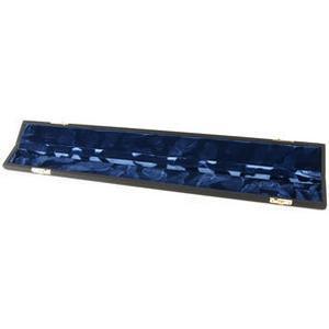 Jakob Winter JW 3914 F Bass Bow Case
