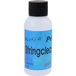 Petz String Cleaner