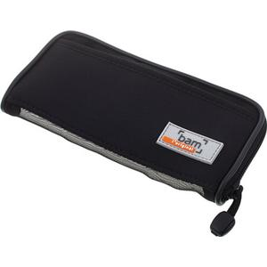 bam BC-0055 Accessories Pouch