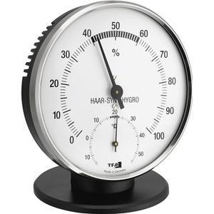 TFA Thermo-Hygrometer