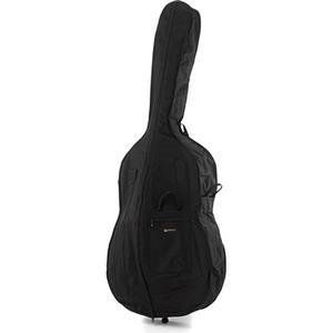 Protec C-313E Bass Bag