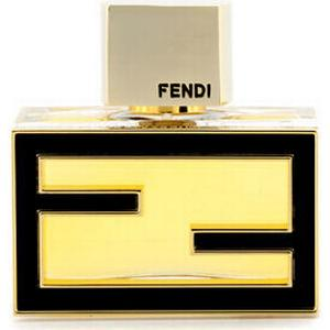 Fendi Fan Di Fendi Extreme EdP 30ml