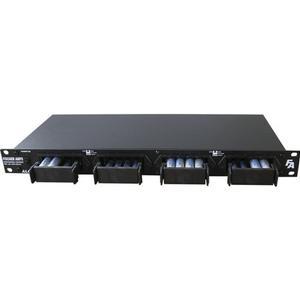 Fischer Amps ALC 161 MKII AAA 1000 MAh