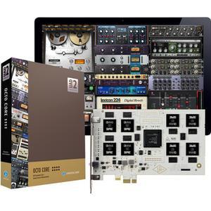 Universal Audio UAD-2 Octo