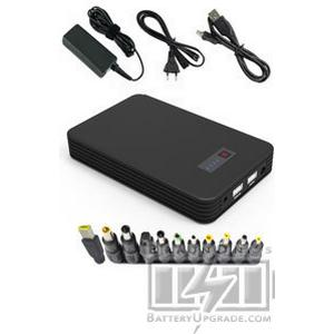 SoftBank Externt batteri pack (18000 mAh) för SoftBank