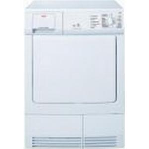 AEG L54800 Weiss