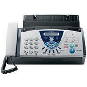 Brother FAX-T106