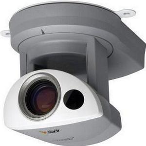 Axis 213 PTZ Network Camera
