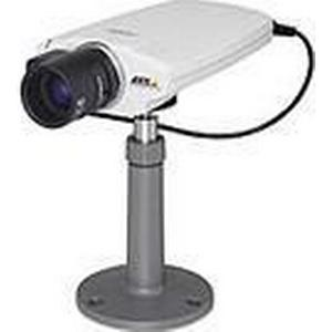 Axis 211 Network Camera Ethernet