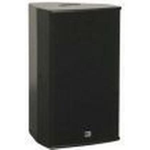 Acoustic Line A6 dp
