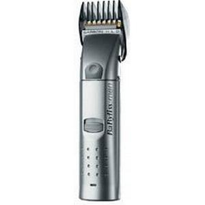 Babyliss 770XDE