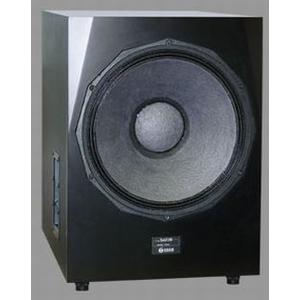 adam-audio Sub2100