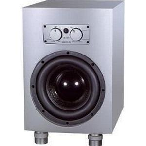 adam-audio SUB 8