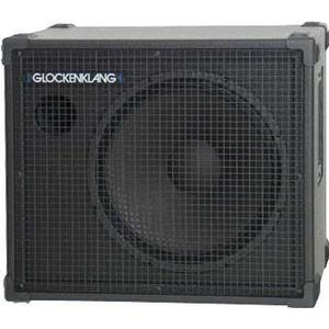 Glockenklang Uno Rock Deluxe