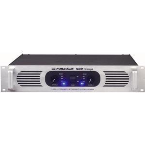 DAP Audio Palladium Vintage P-500