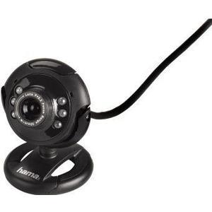 Hama AC 150 Webcam
