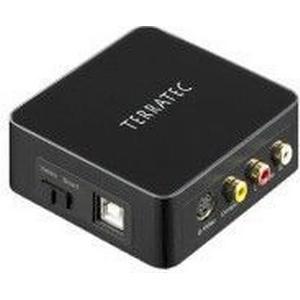 Terratec G3 Premium