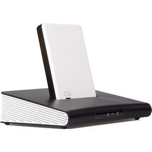 Emtec Movie Cube P800 DVB-T DVB-T