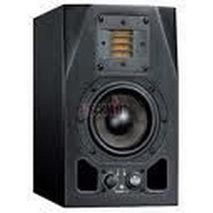 adam-audio A3X