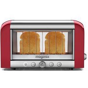 Magimix Le Toaster Vision 11528