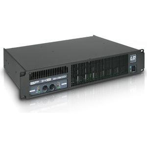 LD Premium SP1K8