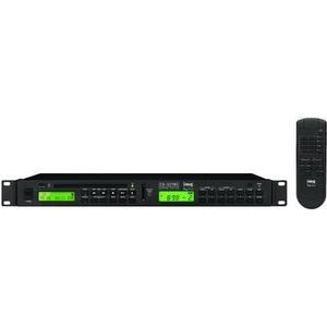 Img Stage Line CD-112TRS