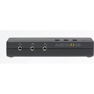 Terratec Aureon 7.1
