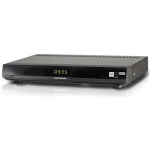 Kathrein UFS 935 HD+ DVB-S2