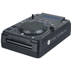 DAP Audio Core CDMP-750